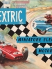 Catalogue Scalextric 1963