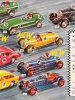 Catalogue Scalextric 1963- Page13