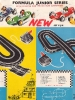 Catalogue Scalextric 1963 - Page3