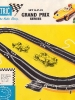 Catalogue Scalextric 1963 - Page4