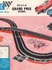 Catalogue Scalextric 1963 - Page5