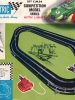 Catalogue Scalextric 1963 - Page7
