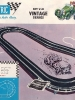 Catalogue Scalextric 1963 - Page8