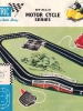 Catalogue Scalextric 1963 - Page9
