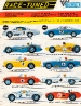 Catalogue Scalextric 1968 - Page 11