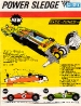 Catalogue Scalextric 1968 - Page 13