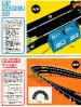 Catalogue Scalextric 1968 - Page 14