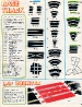 Catalogue Scalextric 1968 - Page 15