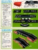 Catalogue Scalextric 1968 - Page 16
