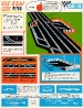 Catalogue Scalextric 1968 - Page 17