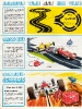 Catalogue Scalextric 1968 - Page 18