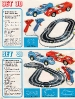 Catalogue Scalextric 1968- Page 2
