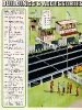 Catalogue Scalextric 1968 - Page 20