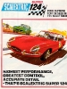 Catalogue Scalextric 1968 - Page 24