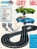 Catalogue Scalextric 1968 - Page 26