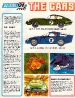 Catalogue Scalextric 1968 - Page 27