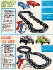 Catalogue Scalextric 1968- Page 3