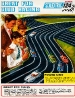 Catalogue Scalextric 1968 - Page 31