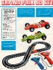 Catalogue Scalextric 1968 - Page 4