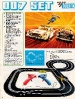 Catalogue Scalextric 1968 - Page 6
