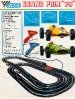 Catalogue Scalextric 1968 - Page 7