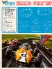 Catalogue Scalextric 1968 - Page 8