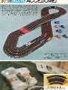 Catalogue Scalextric 1973 - Page 12