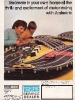 Catalogue Scalextric 1973