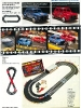 Catalogue Scalextric 1983 page 5