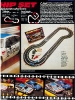 Catalogue Scalextric 1983 page 7