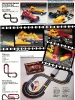 Catalogue Scalextric 1983 page 9