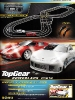 Catalogue Scalextric 2010 page 13