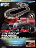 Catalogue Scalextric 2010 page 14
