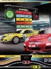 Catalogue Scalextric 2010 page 18