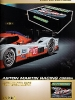 Catalogue Scalextric 2010 page 23