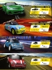 Catalogue Scalextric 2010 page 32