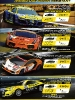 Catalogue Scalextric 2010 page 37