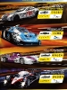 Catalogue Scalextric 2010 page 39