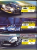 Catalogue Scalextric 2010 page 40