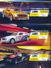 Catalogue Scalextric 2010 page 44