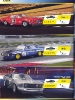 Catalogue Scalextric 2010 page 46