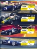 Catalogue Scalextric 2010 page 47