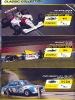 Catalogue Scalextric 2010 page 48