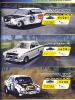 Catalogue Scalextric 2010 page 49