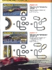 Catalogue Scalextric 2010 page 54