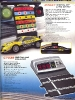 Catalogue Scalextric 2010 page 59