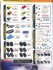 Catalogue Scalextric 2010 page 62