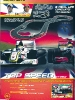 Catalogue Scalextric 2010 page 68