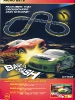 Catalogue Scalextric 2010 page 70