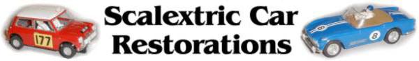 scalextric_car_site_logo_new_866